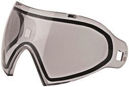 DYE Precision i4 Goggle Replacement Lens - Smoke