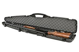 Plano Protector Single Rifle/Shotgun Case-Black