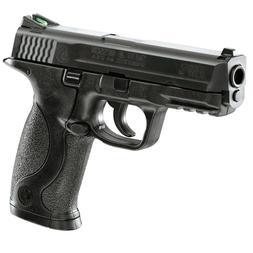 Smith & Wesson M&P - Black .177bb Umarex Usa 2255050