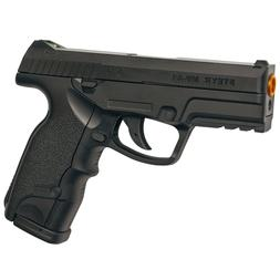 ASG Steyr M9-A1 Licensed CO2 Gas Non-Blowback Tactical Airso