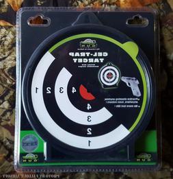 Cybergun Sticky Gel Airsoft Target