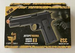 Crosman Stinger P311 Air Soft Pistol