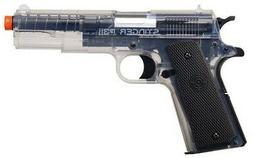Stinger P311 Airsoft Pistol