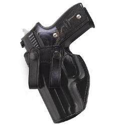 Galco Summer Comfort Inside Pant Holster Left Hand SUM225B?