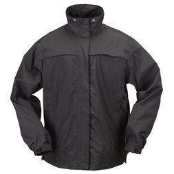5.11 Tactical® TacDry Rain Shell