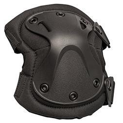 Valken Tactical Knee Pad, Black