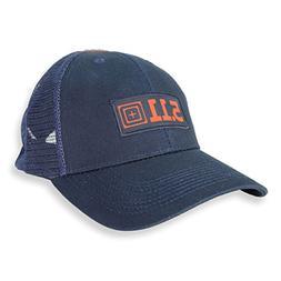 5.11 Tactical Quarter-mesh Cap