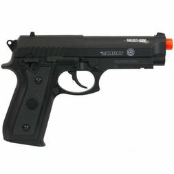 TAURUS PT 92 Co2 Powered Non-Blowback M9 Airsoft Pistol by C
