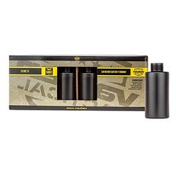 Valken Tactical Thunder Cylinder B Shell