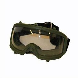UKARMS 2605M Full Seal Airsoft Safety Goggles