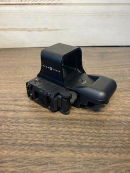 Sightmark SM14003 Ultra Dual Shot Pro Spec NV Sight QD