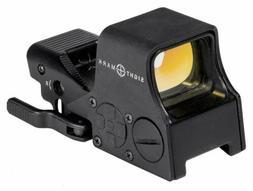 Sightmark SM26005 Ultra Shot M-Spec Reflex Sight