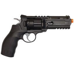 Umarex Elite Force 350 FPS CO2 10 Shot Airsoft Revolver H8R