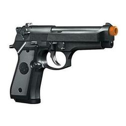 Beretta M92 6mm Airsoft Electric