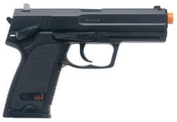 H&K USP Pistol
