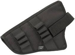 Vest Pouch- V-TAC Universal Holster-TACTICAL