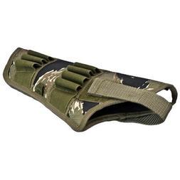 Vest Pouch- V-TAC Universal Holster-TIGER STRIPE