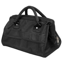 NcSTAR VISM Range Bag, Black