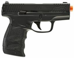 Umarex Walther PPS M2 6MM Black Airsoft Pistol CO2 Powered N