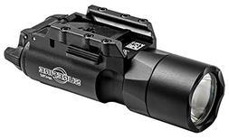 SureFire X300 Ultra Weapon Light, Universal/Picatinny Rail M